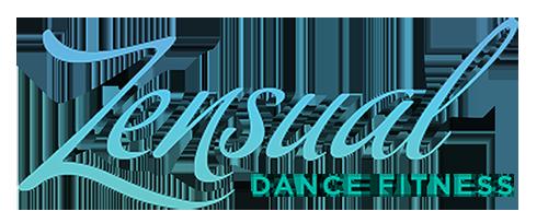 Zensual Dance Fitness | Pole Dancing in Dallas, Texas